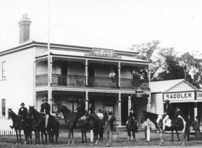 Clancys_Star_Hotel_c1896_feature_small-gallery9465_May4093214.jpg image