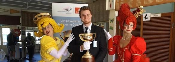 melbourne_cup_tour_feature_banner_web-gallery9376_Apr28145443.jpg image