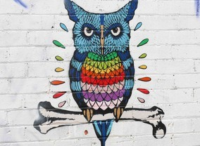 street_art_owl_feature_small_web-gallery9410_May2084321.jpg image