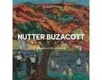 Book Launch :: Nutter Buzacott, Artist: Observations of Life and Lancscape