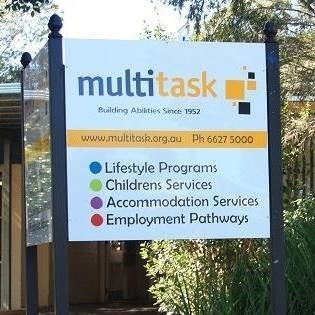 Multitask Family Day Care